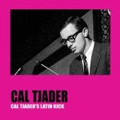 Cal Tjader's Latin Kick de Cal Tjader