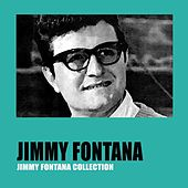 Jimmy Fontana Collection von Various Artists