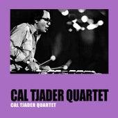 Cal Tjader Quartet de Cal Tjader