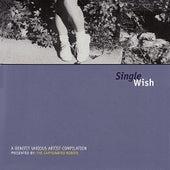 Single Wish de Various Artists