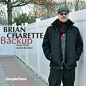 Backup by Brian Charette