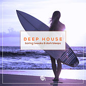 Lifted House Presents: Deep Sessions, Vol. 2 von Various Artists