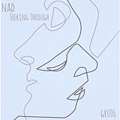 Seeking Through by Nad