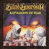 Battalions of Fear (Remastered 2017) by Blind Guardian