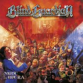A Night at the Opera (Remastered 2017) de Blind Guardian