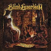 Tales from the Twilight World (Remastered 2007) von Blind Guardian