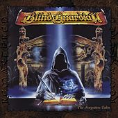 The Forgotten Tales (Remastered 2007) de Blind Guardian