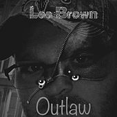 Outlaw by Lee Brown