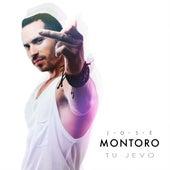 Tu Jevo de Jose Montoro