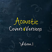Acoustic Covers & Versions, Vol.1 by Various Artists