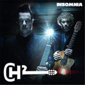 Insomnia by CH2