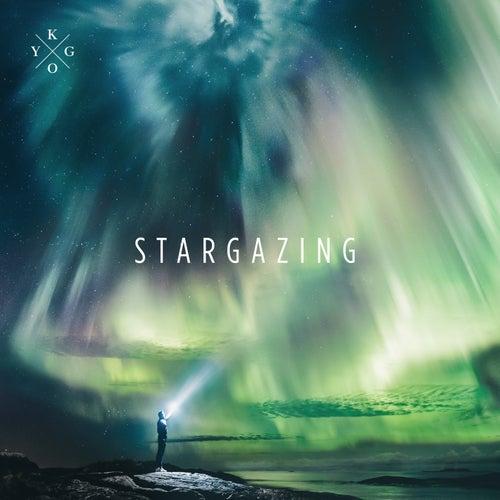 Stargazing - EP von Kygo