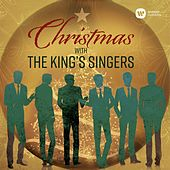 Christmas with the King's Singers von King's Singers