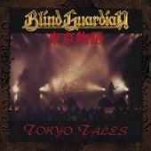 Tokyo Tales (Remastered 2007) [Live] de Blind Guardian