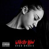 Whachu Know by Bhad Bhabie