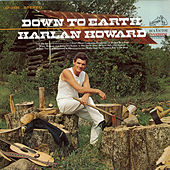 Down to Earth de Harlan Howard