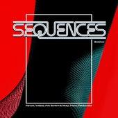 Séquences (Remixes) de L'Impératrice
