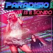 Es el Sonido (Radio Version) di Paradisio