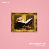Straightjacket (Shallou Remix) by Quinn XCII