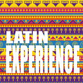 Latin Experience de Various Artists
