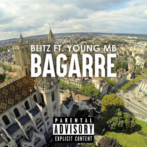 Bagarre by Blitz