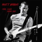 Cool, Cajjj, Rippin', Rad! von Matt Hurray