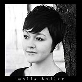 Jesus What a Friend by Molly Keller