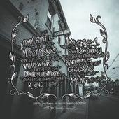SofaBurn Presents: Volume 2 by Various Artists