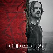The Broken Ones von Lord Of The Lost