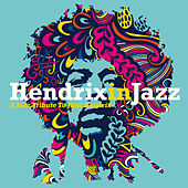 Hendrix in Jazz de Various Artists