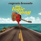 No Logic Song de Eugenio Bennato