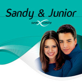 Sandy & Junior Sem Limite de Sandy & Junior