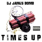 Times Up by Various Artists