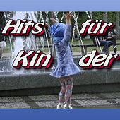Hit's Für Kinder by Various Artists