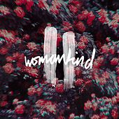 Womankind by Viva Brother