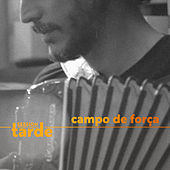 Campo de Força (Session da Tarde) by Supercombo