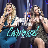 Carrossel de Sandra & Leonarda