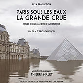 Paris sous les eaux: La grande crue (Bande Originale du Documentaire) de City of Prague Philharmonic