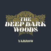 Deep Flooding Waters by The Deep Dark Woods
