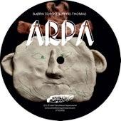 Arpa by Prins Thomas