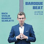 Baroque Beat by Milan Řehák