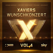 Xaviers Wunschkonzert, Vol.4 by Various Artists