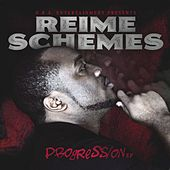 Progression (Remastered) von Reime Schemes