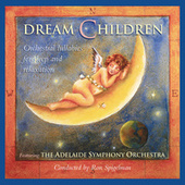 Dream Children von Various Artists