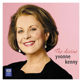 The Divine Yvonne Kenny von Various Artists