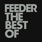 The Best Of (Deluxe) de Feeder