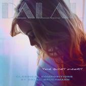 The Quiet Heart von Dalal