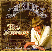 The Journey de Don Williams