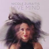 Hive Mind by Nicole Zuraitis