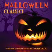 Halloween Classics de Various Artists